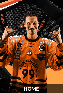 HOME - Moser Medical Graz99ers